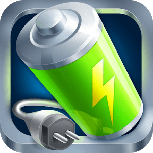 Battery Doctor: Battery Life Saver and Battery Cooler