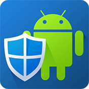 Antivirus Free: Virus Cleaner иконка