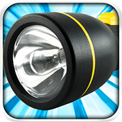 Tiny Flashlight + LED иконка