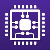 CPU-Z иконка