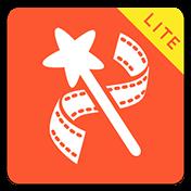 VideoShowLite: Video editor иконка