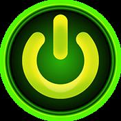 Фонарик (Flashlight)