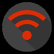 WPS Connect иконка