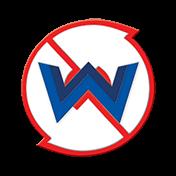 WIFI WPS WPA TESTER иконка