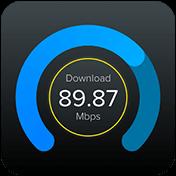 Speedcheck Pro иконка