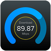 Speed Test Pro (Speedcheck Pro)