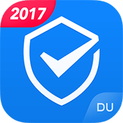 DU Antivirus Security: Applock and Privacy Guard иконка