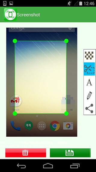 Screenshot скриншот 3