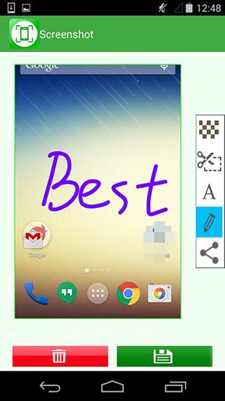 Screenshot скриншот 4