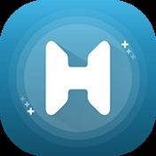 HSPA+ Tweaker: 3G booster иконка