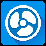 Cooling Master: Phone Cooler иконка