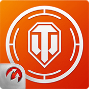 World of Tanks Assistant иконка