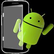 My Android иконка