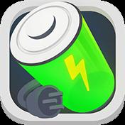 Экономия батареи, заряд (Battery Saver: Power Doctor)