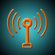 Усилитель сигнала сети (Network Signal Booster)