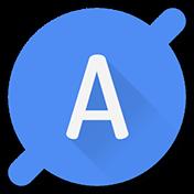 Ampere иконка