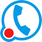Call Recorder: CallRec Free иконка
