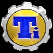 Titanium Backup: Root иконка