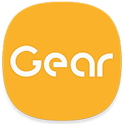 Samsung Gear иконка
