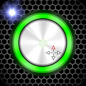 Фонарик (Flashlight Galaxy)