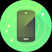 Найти айфон и андроид телефон (Find My Phone)