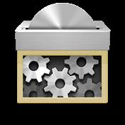 BusyBox иконка
