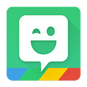 Bitmoji: Your Personal Emoji иконка