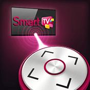 LG TV Remote иконка