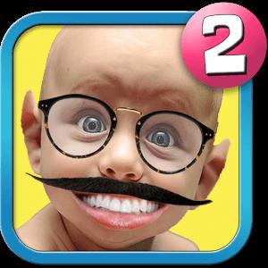 Поменяй лицо 2 (Face Changer 2)