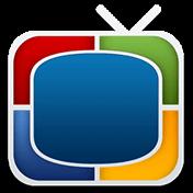 SPB TV: Free Online TV иконка