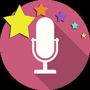 Voice Changer иконка