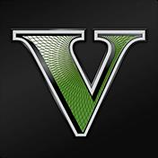 Grand Theft Auto V: The Manual иконка