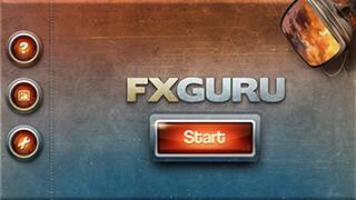 FxGuru: Movie FX Director скриншот 1