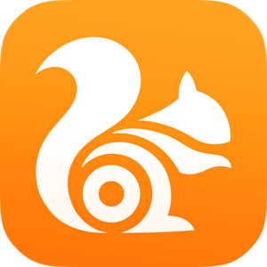 Браузер UC (UC Browser: Fast Download Private and Secure)