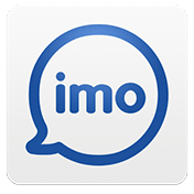 imo Beta Free Calls and Text иконка