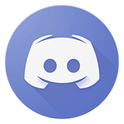 Discord: Chat for Gamers иконка