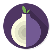 Orbot: Proxy with Tor иконка
