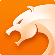 CM Browser: Adblock, Fast Download, Privacy иконка