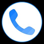 Truecaller: Caller ID and Dialer иконка