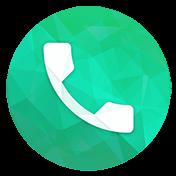 Contacts+ иконка