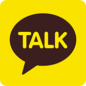 KakaoTalk: Free Calls and Text иконка