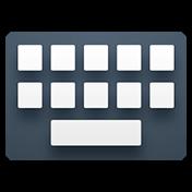 Xperia Keyboard иконка