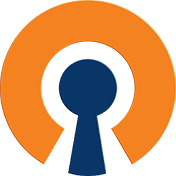 OpenVPN Connect иконка