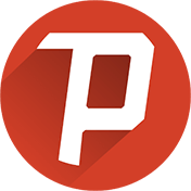 Psiphon Pro: The Internet Freedom VPN