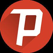 Psiphon Pro: The Internet Freedom VPN иконка