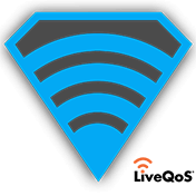 SuperBeam: WiFi Direct Share иконка
