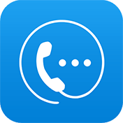 TalkU Free Calls + Free Texting + International Call иконка