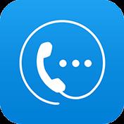 TalkU Free Calls + Free Texting + International Call иконка