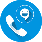 Caller ID and Call Recorder: CallApp иконка
