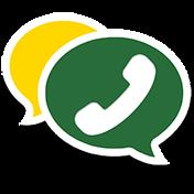 ZapZap Messenger иконка